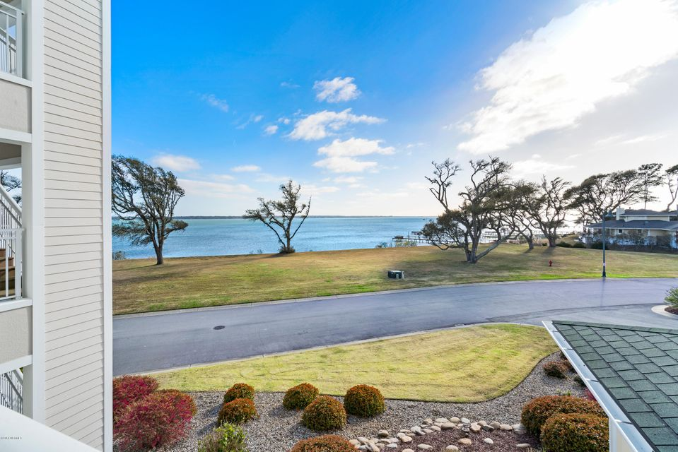 150 Lands End Road #A23, Morehead City, NC, 28557 | MLS #100108496