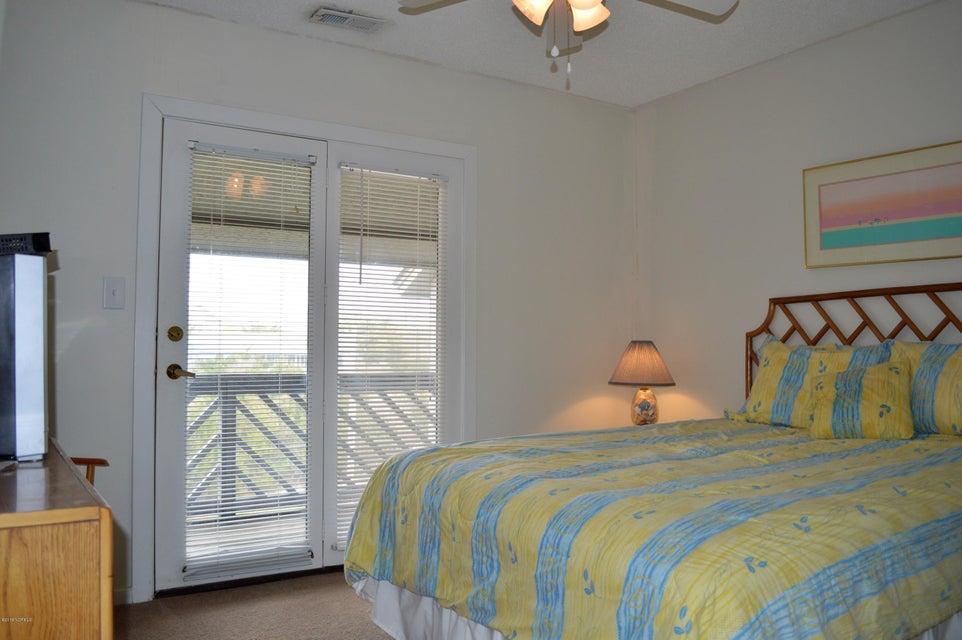 5211 Ocean Drive #B Seg. 7, Emerald Isle, NC, 28594 | MLS #100108517