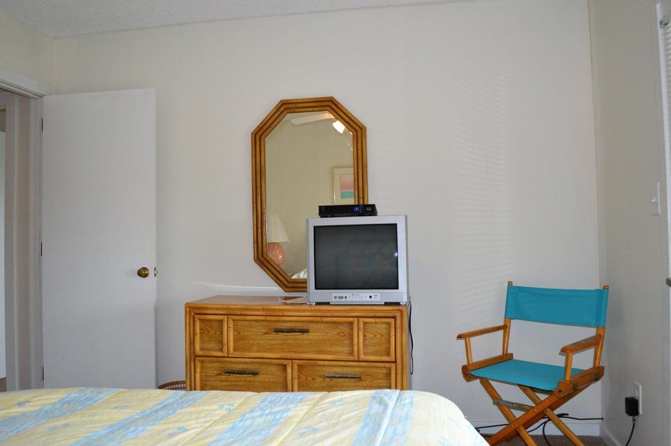 5211 Ocean Drive #B Seg. 9, Emerald Isle, NC, 28594 | MLS #100108519