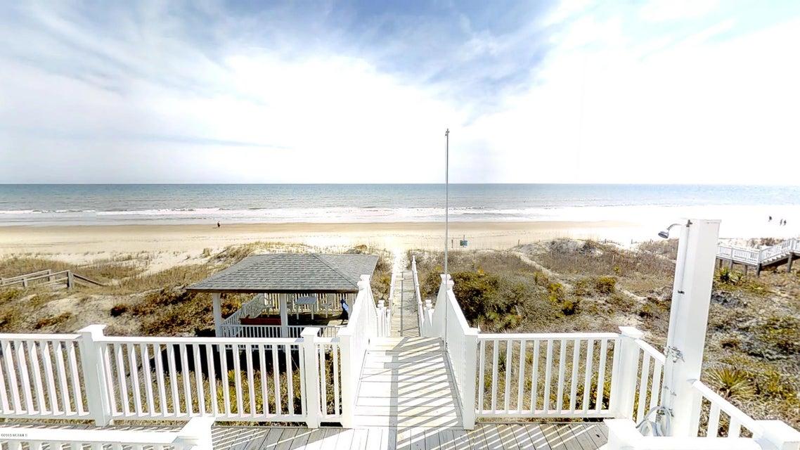 7313 Ocean Drive, Emerald Isle, NC, 28594 | MLS #100103387
