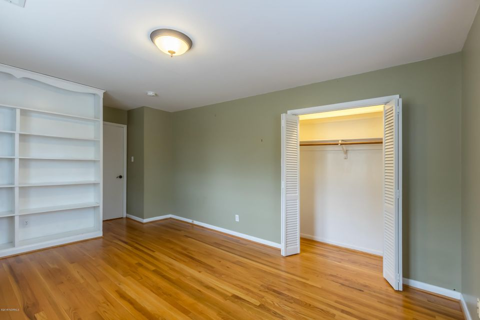 1102 Sioux Drive, Jacksonville, NC, 28540 | MLS #100100307