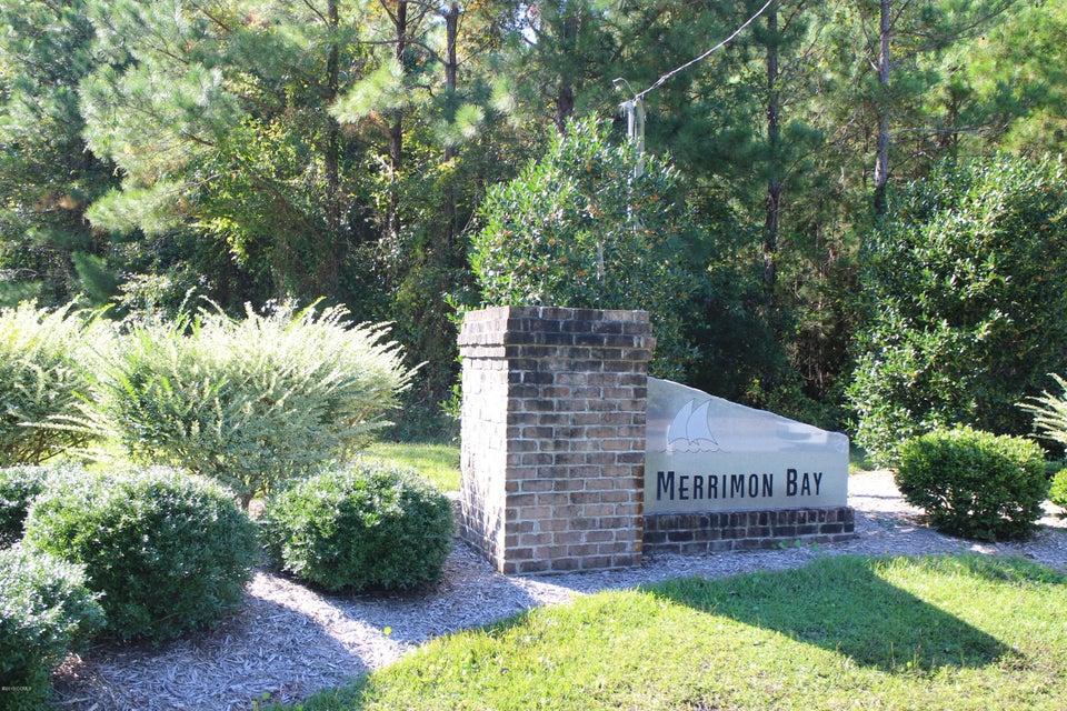 129 Garbacon Drive, Beaufort, NC, 28516 | MLS #100108712