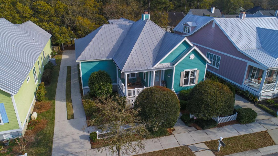 625  Woodland Forest Court Wilmington, NC 28403