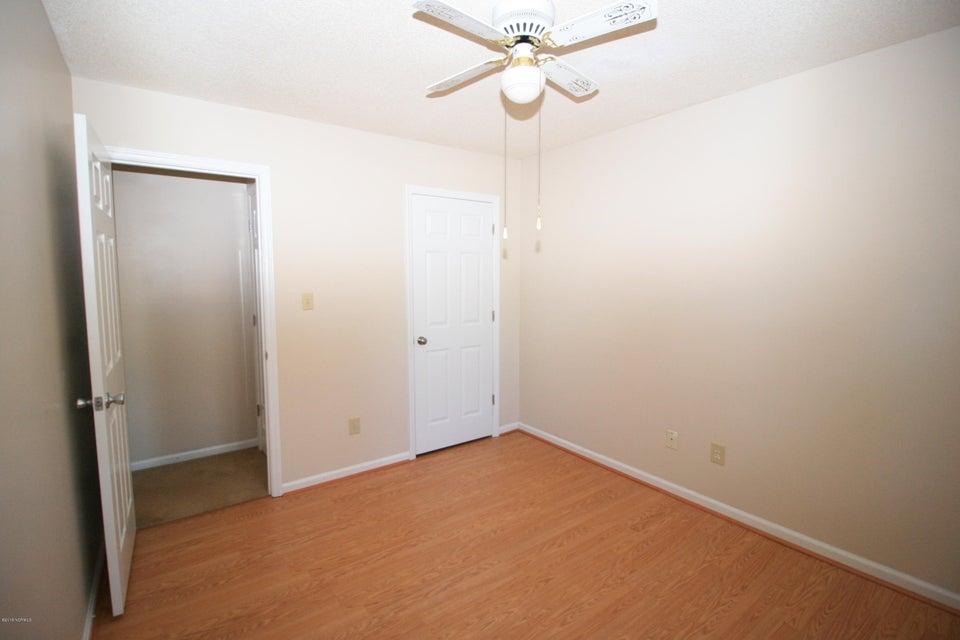 103 Cypress Court, Jacksonville, NC, 28540   MLS #100098607