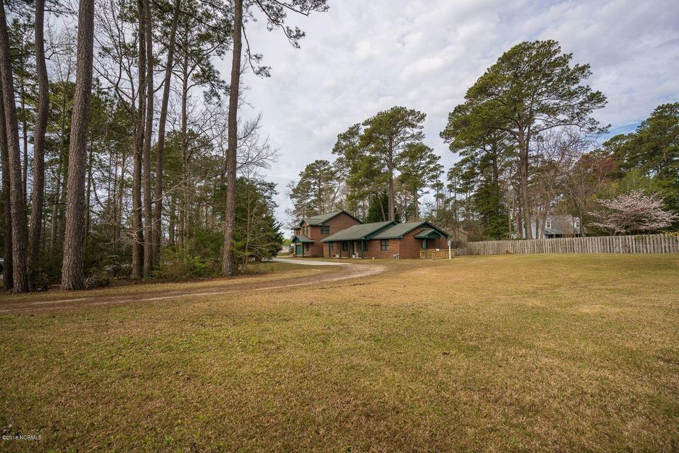 3402 Mandy Lane, Morehead City, NC, 28557 | MLS #100075811