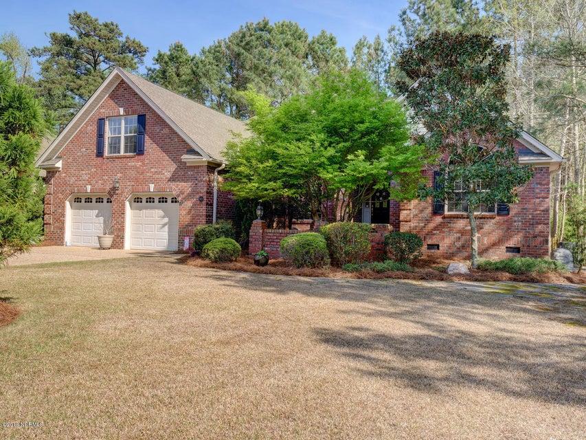 5833  Bentley Gardens Lane Wilmington, NC 28409