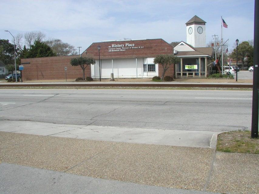 1006 Fisher Street, Morehead City, NC, 28557 | MLS #11505200