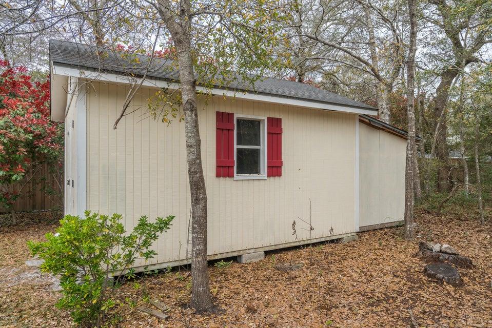 135 NW 14TH Street Oak Island, NC 28465