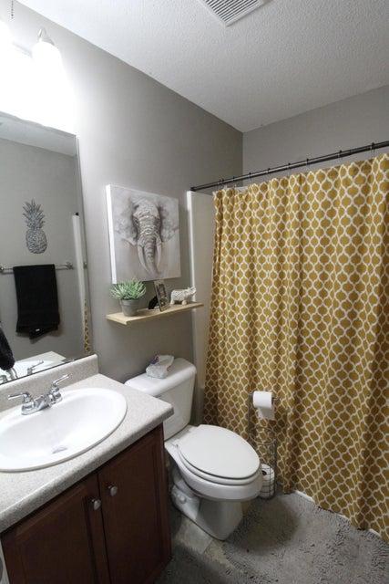 105 Marina Leigh Drive, Hubert, NC, 28539 | MLS #100109351