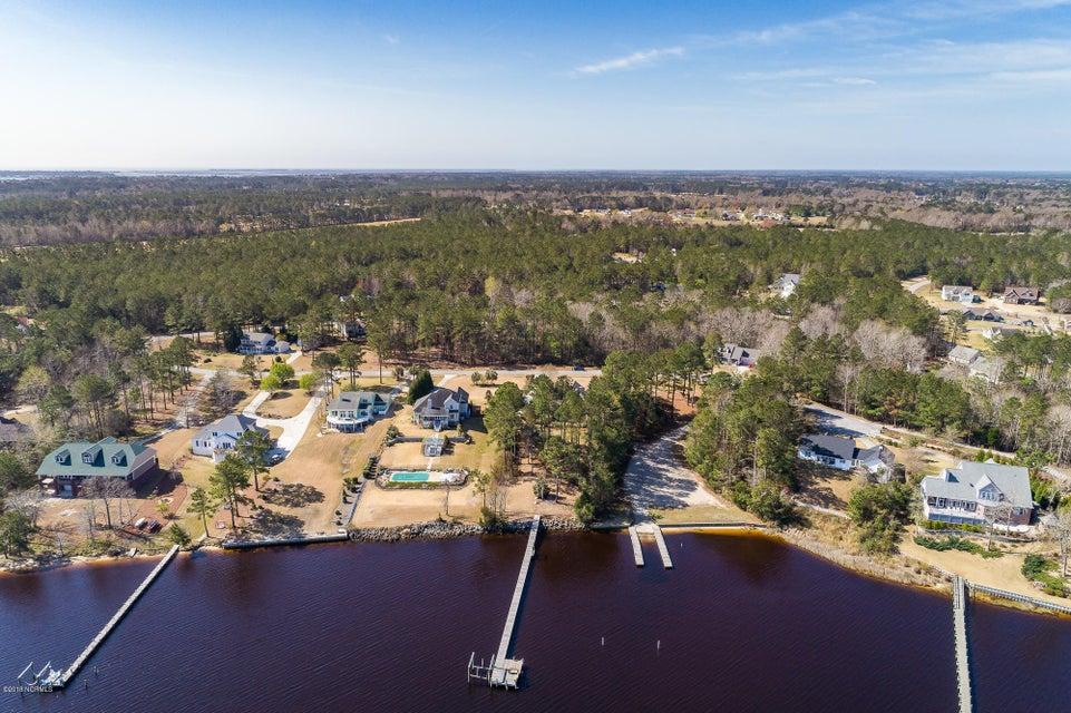 109 Line Boat Lane, Swansboro, NC, 28584 | MLS #100109357