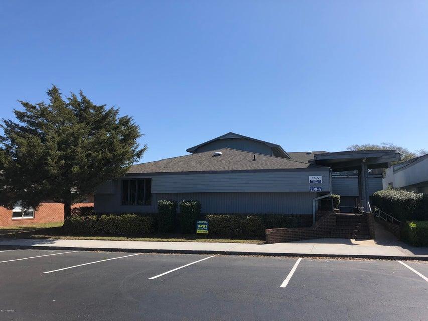 208 Penny Lane, Morehead City, NC, 28557 | MLS #100109389
