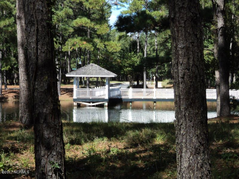 9162 E Lake Road Calabash, NC 28467
