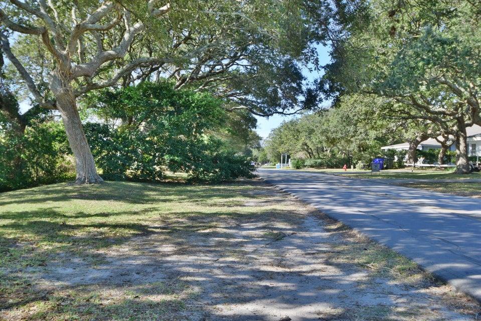 2211 Front Street, Beaufort, NC, 28516   MLS #100109612