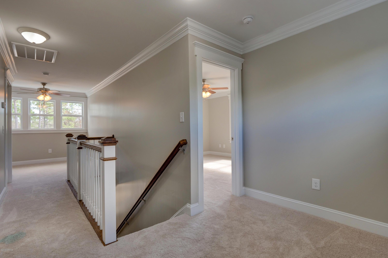 412 Harbor View Road, Swansboro, NC, 28584 | MLS #100109946