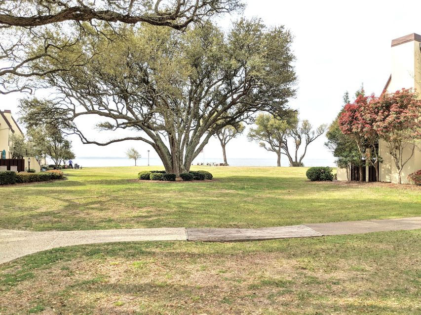 142 Corncake Circle, Morehead City, NC, 28557 | MLS #100109732