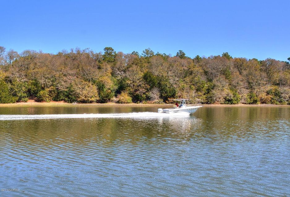 202 E Yacht Drive Oak Island, NC 28465