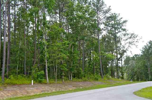 140 Forest Ridge Trail, Stella, NC, 28582 | MLS #100109781