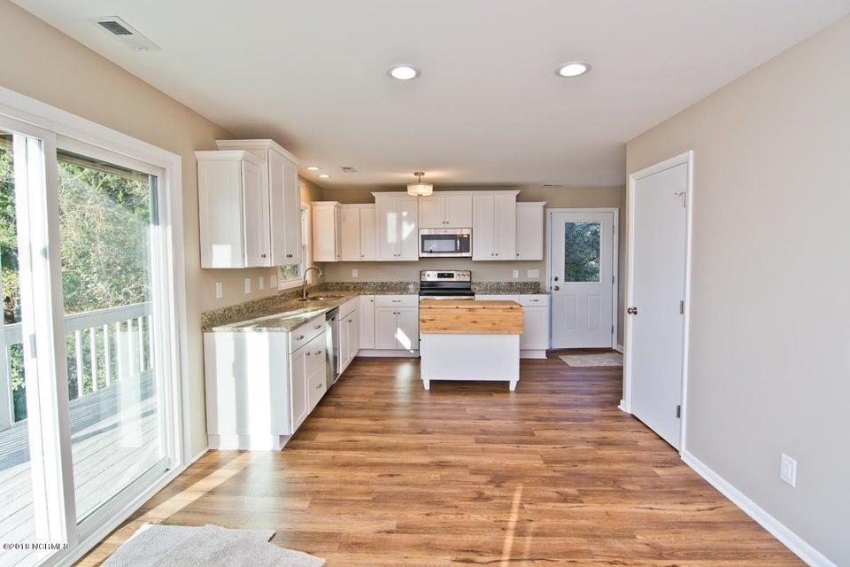 1210 Emerald Drive, Emerald Isle, NC, 28594 | MLS #100110048