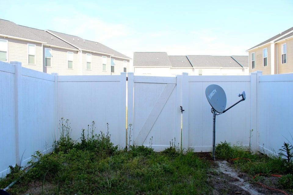 415 Caldwell Loop, Jacksonville, NC, 28546   MLS #100109821