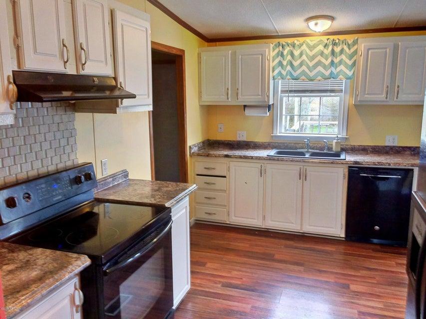 109 Waters Edge Drive, Newport, NC, 28570 | MLS #100106755