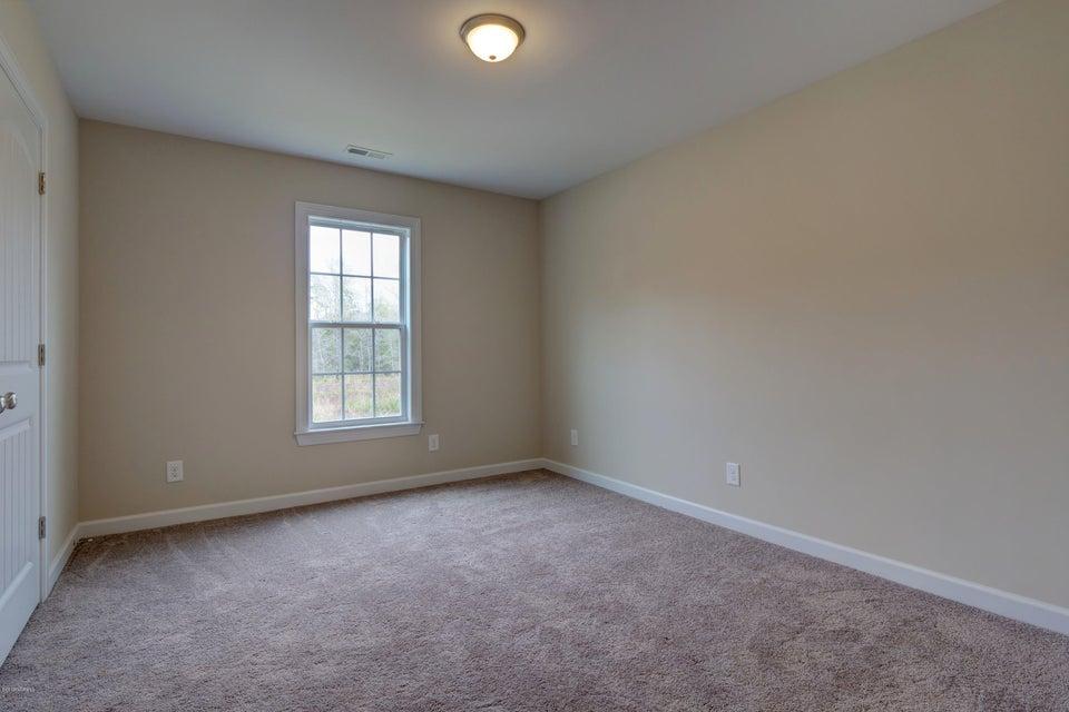 660 Riggs Road, Hubert, NC, 28539 | MLS #100105482