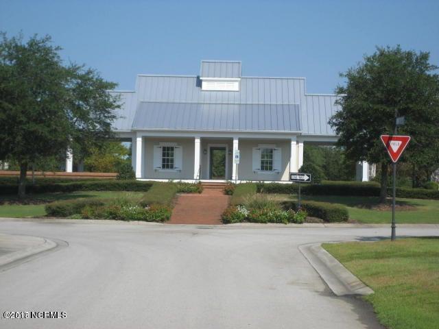 122 Hardwick Lane, Newport, NC, 28570 | MLS #100087574