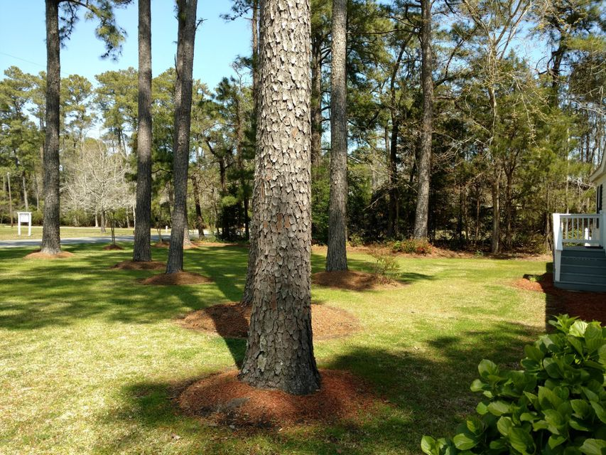 314 Straits Road, Beaufort, NC, 28516 | MLS #100110534
