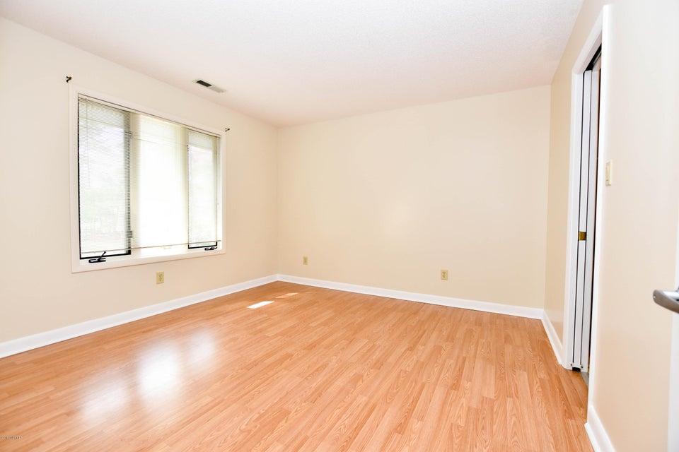 107 Oakmont Court, Morehead City, NC, 28557 | MLS #100108974