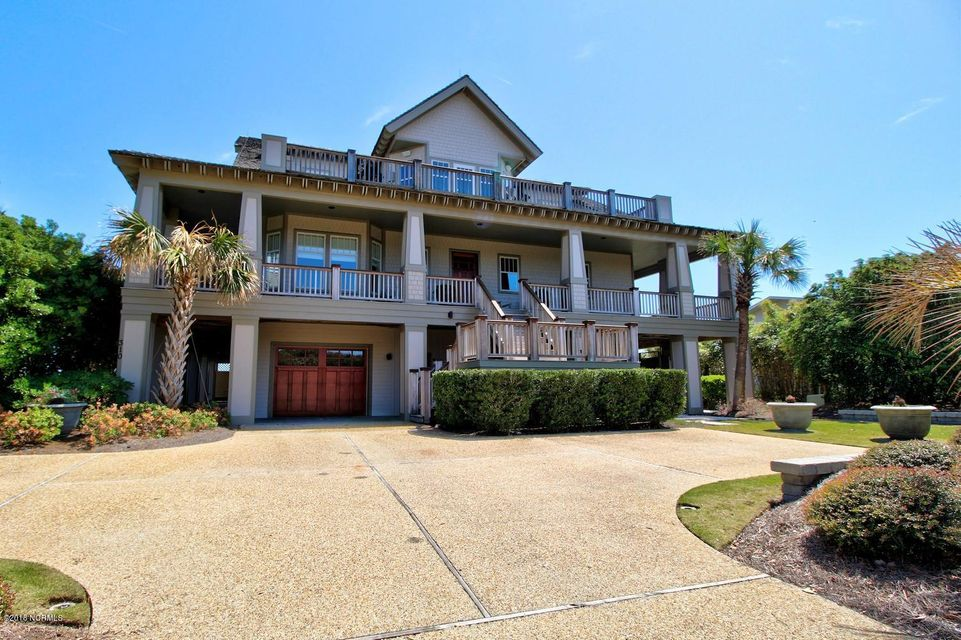 310 Beach Road Wilmington, NC 28411