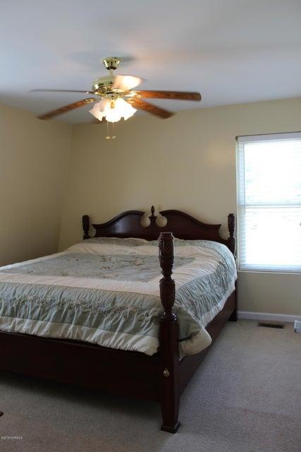 333 Sandhills Drive, Newport, NC, 28570 | MLS #100111036