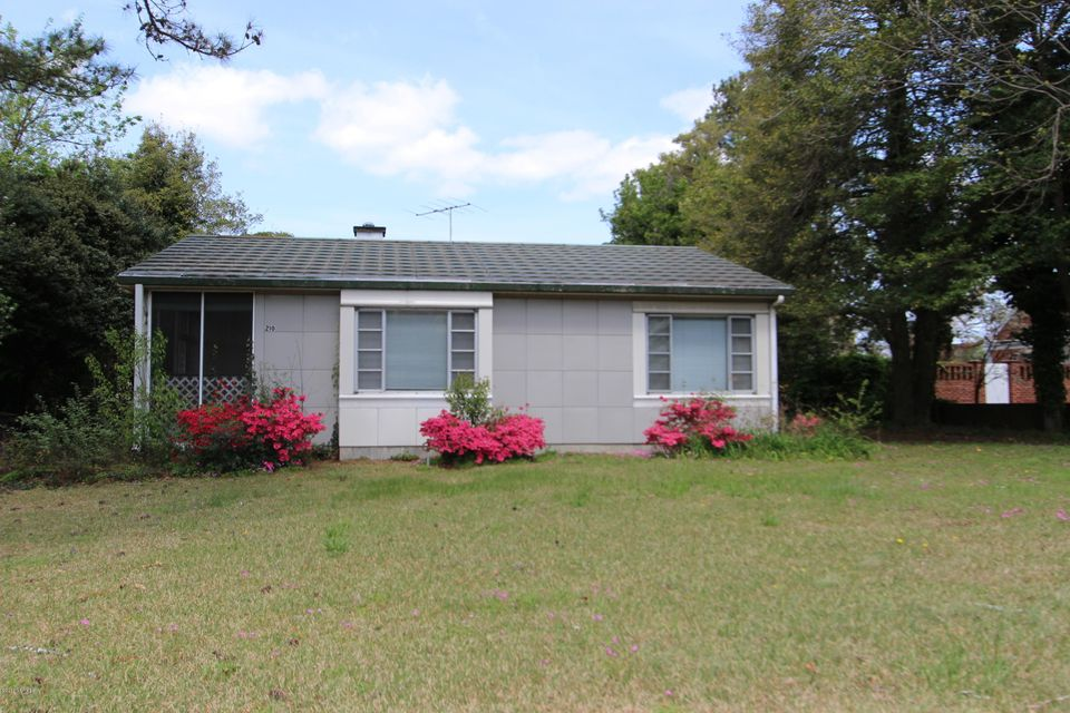 Manufactured Homes For Sale In Atlantic Beach Nc