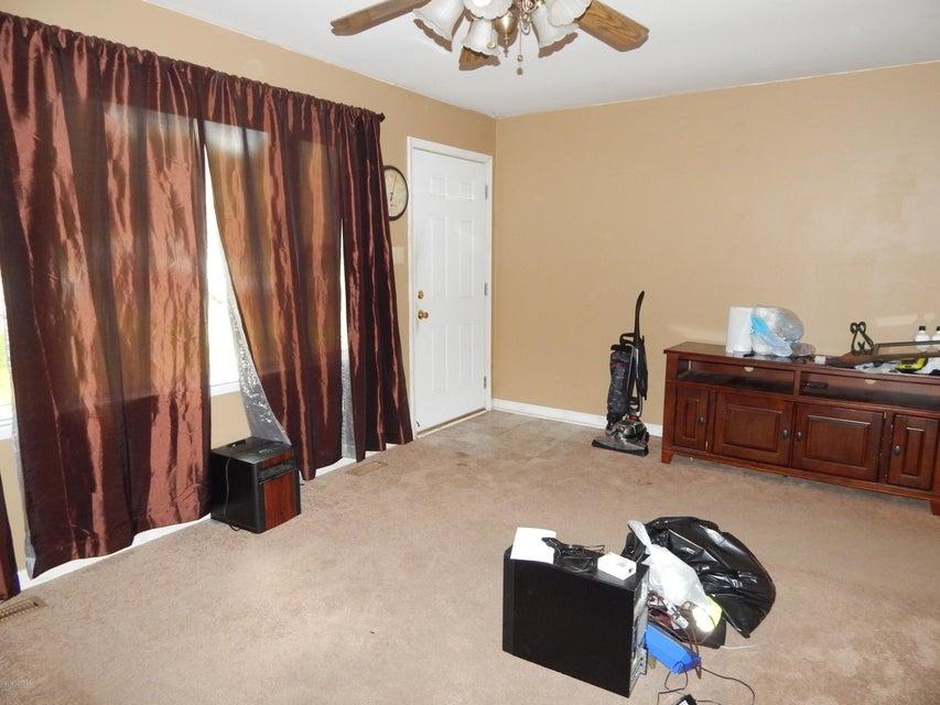 101 Knight Place, Jacksonville, NC, 28546 | MLS #100111624