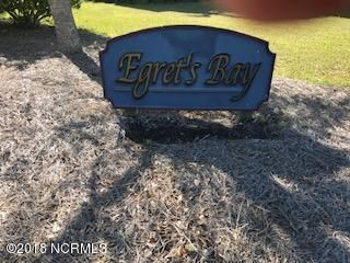 1500 Egrets Bay Court, Morehead City, NC, 28557 | MLS #100111271