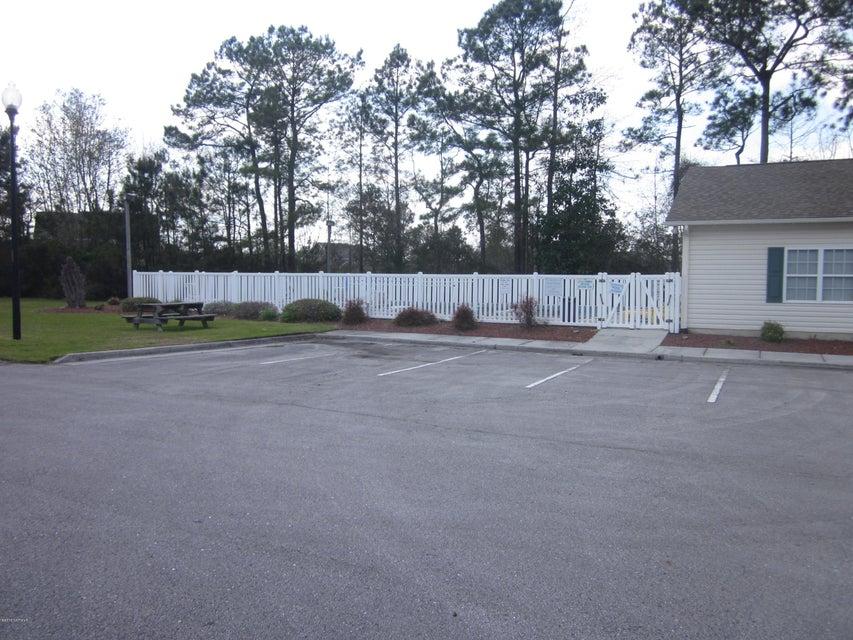 67 Crush Court, Swansboro, NC, 28584 | MLS #100111323