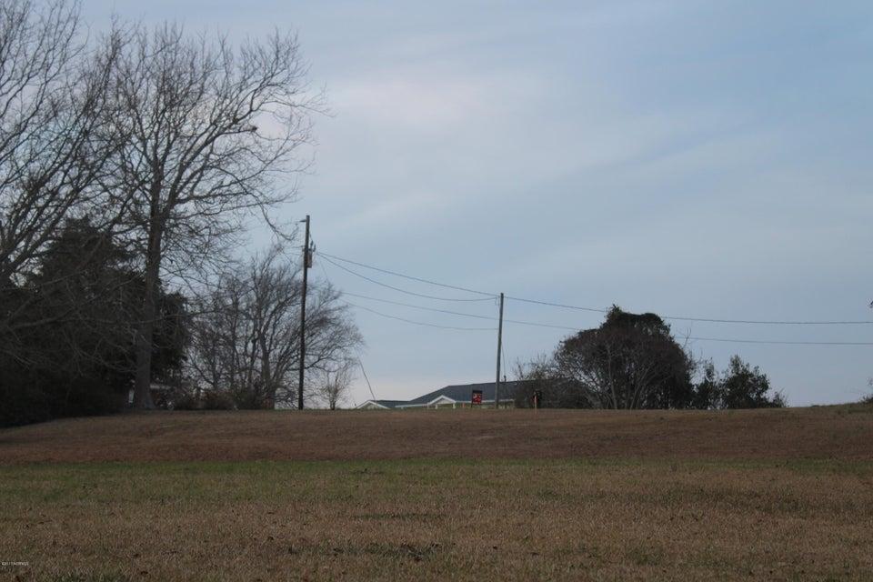 0000 Great Neck Hill Road, Hubert, NC, 28539 | MLS #100111337