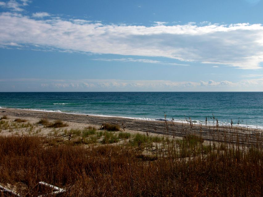 10300 Coast Guard Road #B106, Emerald Isle, NC, 28594 | MLS #100111732