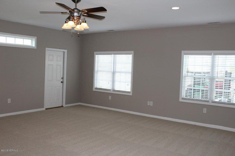 131 Spring Leaf Lane, Jacksonville, NC, 28540 | MLS #100111606