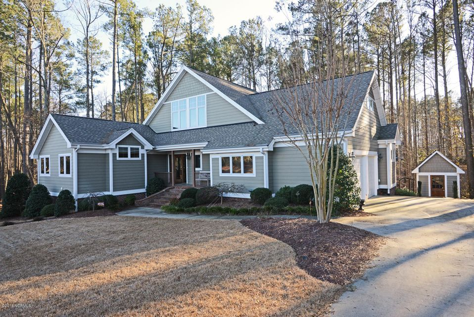Property for sale at 128 Providence Place, Chocowinity,  NC 27817