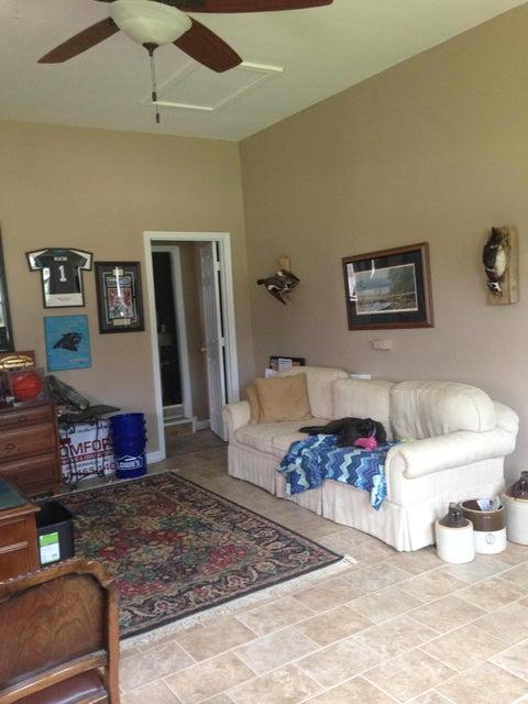 140 Penguin Lane, Jacksonville, NC, 28546 | MLS #100111838