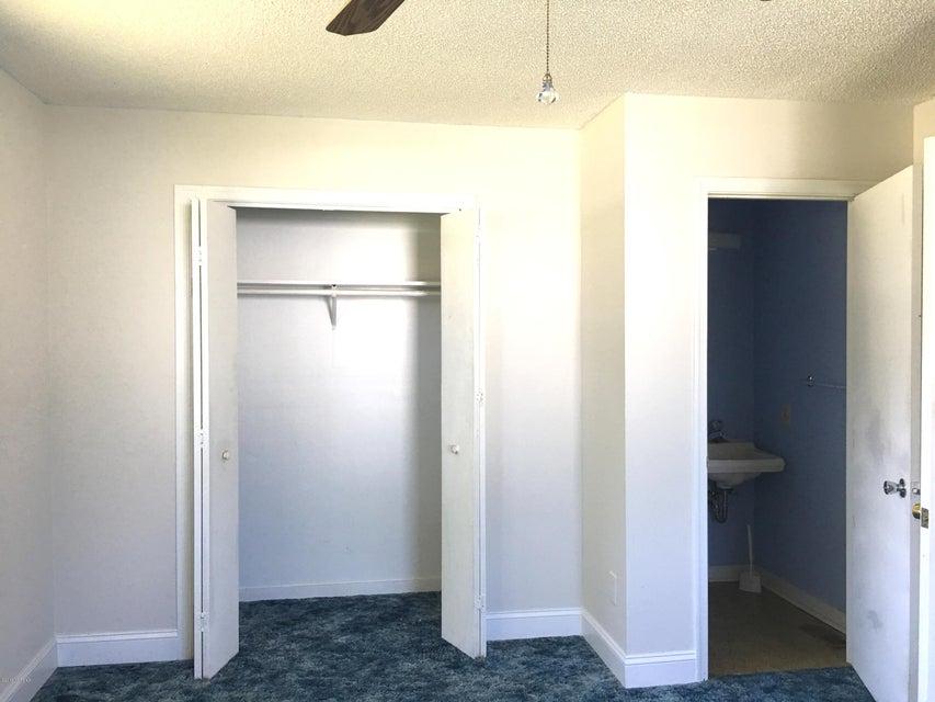 145 Ruth Lane, Beaufort, NC, 28516 | MLS #100013901