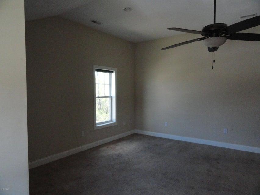 403 Jasmine Lane, Jacksonville, NC, 28546   MLS #100111937