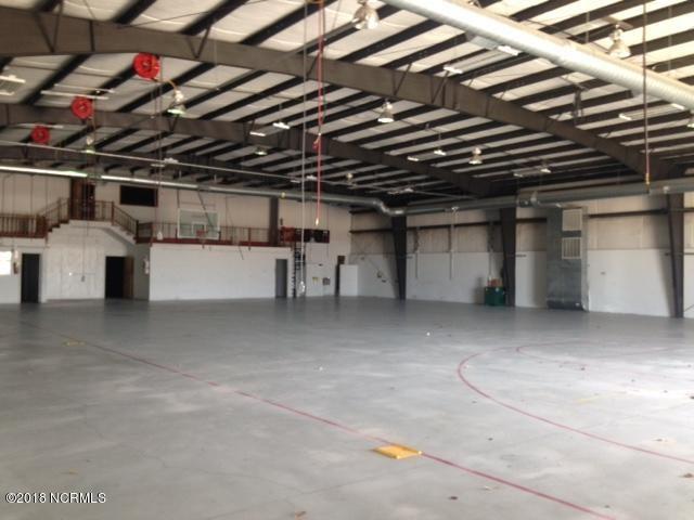 127 Garnet Lane, Jacksonville, NC, 28546 | MLS #100112004