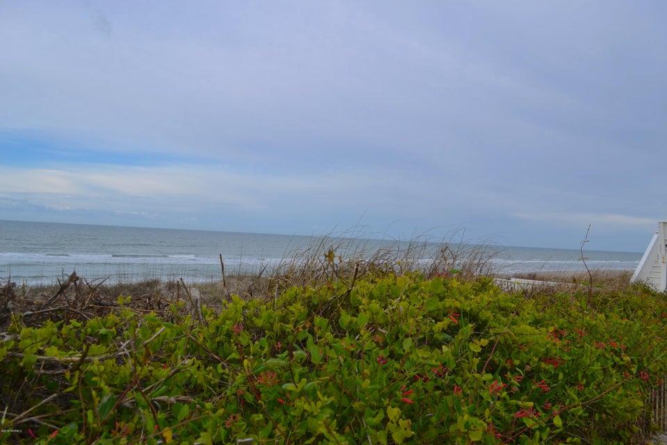 173 Hoffman Beach Road, Salter Path, NC, 28575 | MLS #100112199