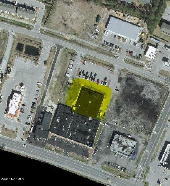 2153 Lejeune Boulevard, Jacksonville, NC, 28546   MLS #100086625