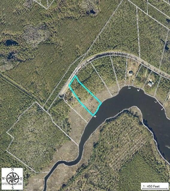 149 Tarpon Way, Beaufort, NC, 28516 | MLS #100113391