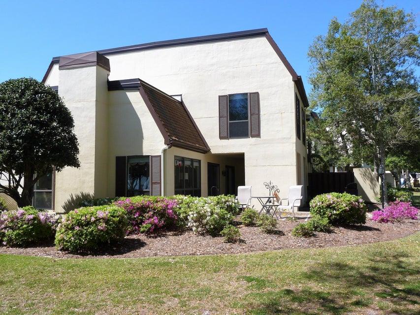141 Corncake Circle, Morehead City, NC, 28557 | MLS #100107725