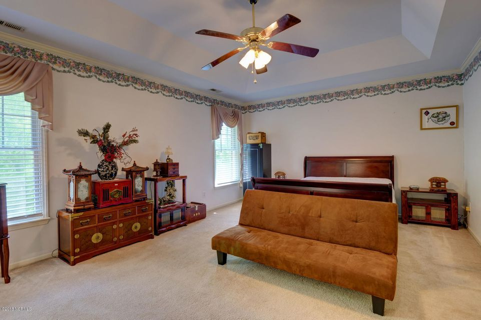 119 Brevard Court, Jacksonville, NC, 28546 | MLS #100112340