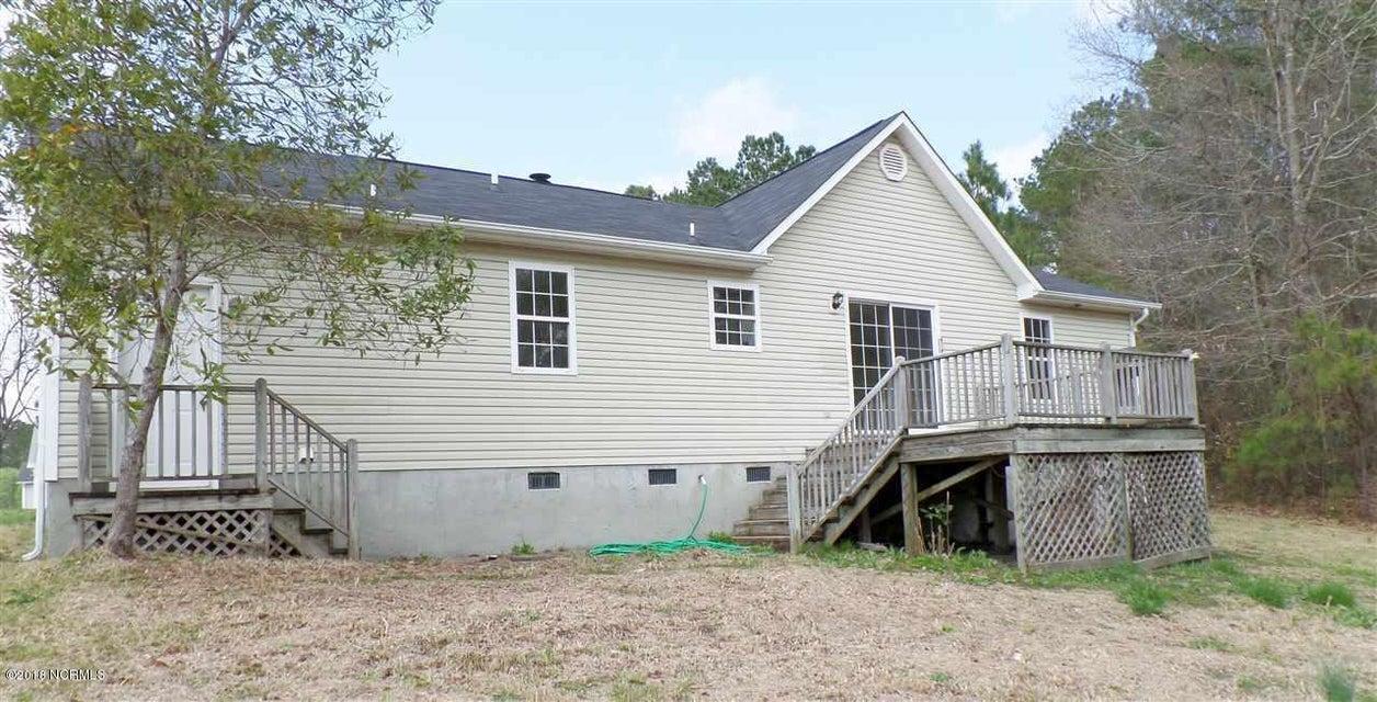 354 Palamino Trail, Jacksonville, NC, 28546   MLS #100096253