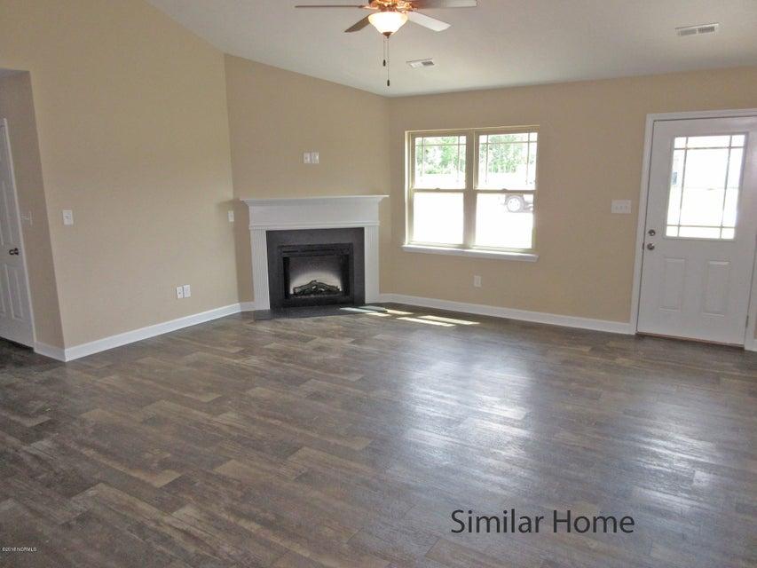 116 Sonia Drive, Hubert, NC, 28539 | MLS #100112563