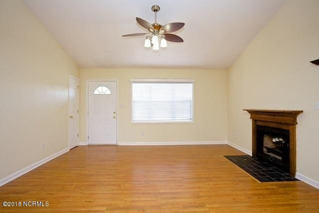 314 Foxridge Lane, Hubert, NC, 28539 | MLS #100114057